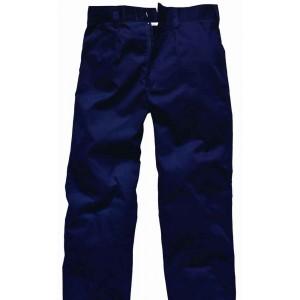 TR41500 - Dickies Reaper Trouser