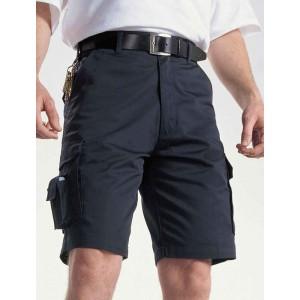 WD834 - Dickies Redhawk Cargo Shorts