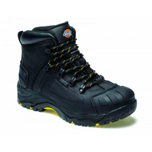 FD23310 - Dickies Medway  Safety Boot